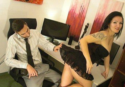 Sexcam Livegirl Kathy+Frank