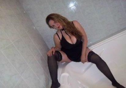 Sexcam Livegirl KinkyFedora