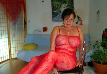 Sexcam Livegirl HeisseSelima