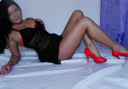 Sexcam Livegirl NicolaCool