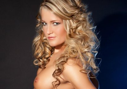 Sexcam Livegirl RoxxyX