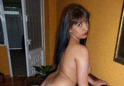 Sexcam Livegirl LustyKathy