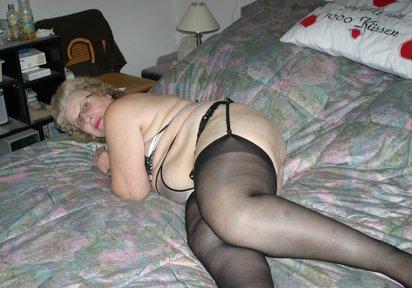 Sexcam Livegirl HeisseSusanne