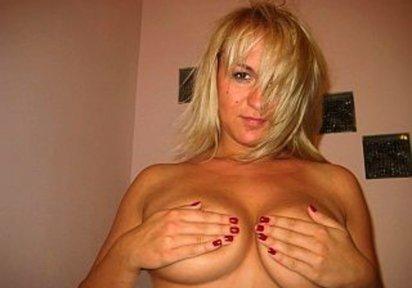 Sexcam Livegirl HeisseSussy
