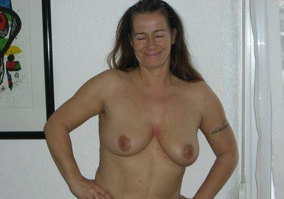 Sexcam Livegirl HeisserFeger