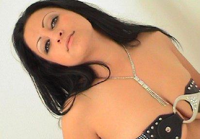 Sexcam Livegirl HerrinAndrea