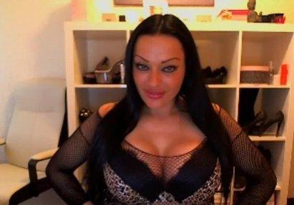 Sexcam Livegirl HerrinLatoria