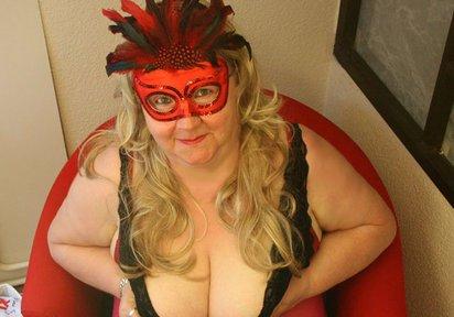 Sexcam Livegirl TabuloseMona