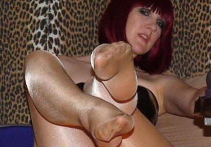Sexcam Livegirl HerrinVivian