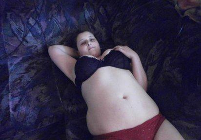 Sexcam Livegirl HotSexySandra