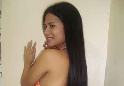 Sexcam Livegirl SuesseAshly