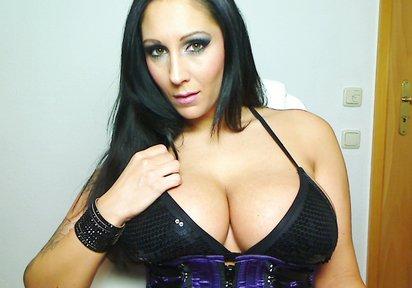 Sexcam Livegirl AdrianaDelRossi