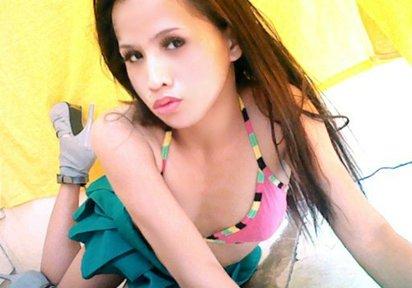 Sexcam Livegirl LadyboyGold
