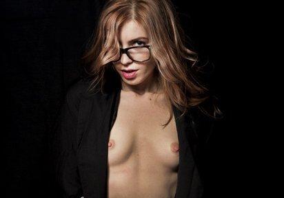 Sexcam Livegirl ShaniGold