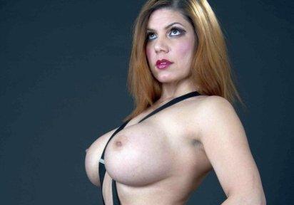 Sexcam Livegirl BizarrladySoraya