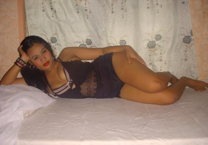 Sexcam Livegirl SweetPinay