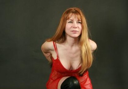 Sexcam Livegirl DevoteJenny