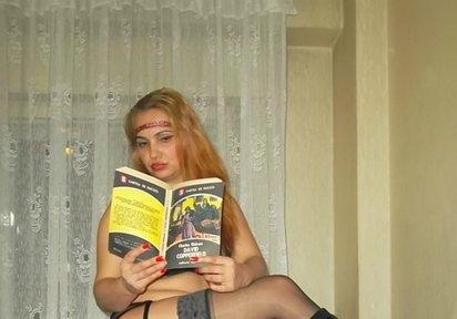 Sexcam Livegirl Cristyanna