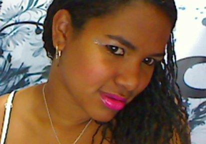Sexcam Livegirl Zuryn