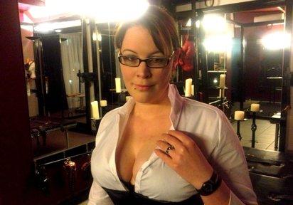 Sexcam Livegirl PatriziaGraf