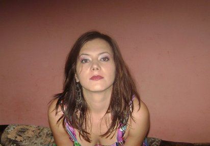 Sexcam Livegirl HornyMonica