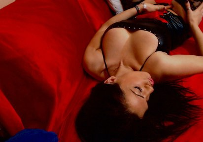 Sexcam Livegirl AichaMaya