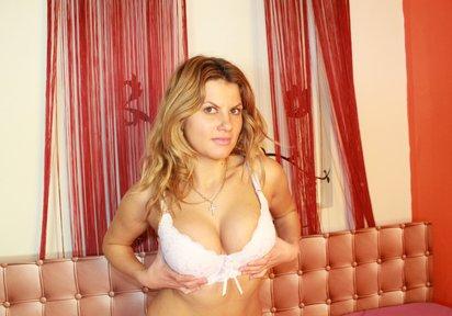 Sexcam Livegirl PlayfullRuby