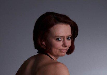 Sexcam Livegirl SuesseSandra