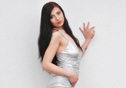 Sexcam Livegirl Lorrinda