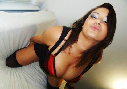 Sexcam Livegirl VipkeGeil