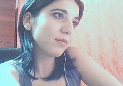 Sexcam Livegirl HotAlessia