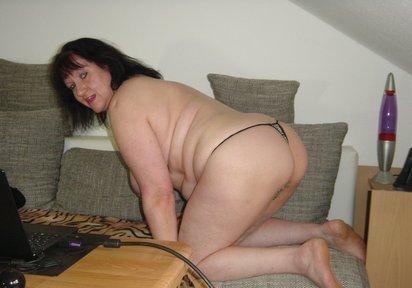 Sexcam Livegirl HotSaby