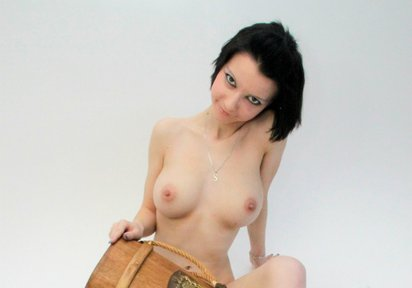 Sexcam Livegirl Kattya