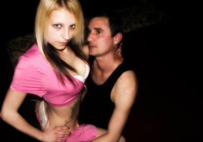 Sexcam Livegirl Scott+Haley