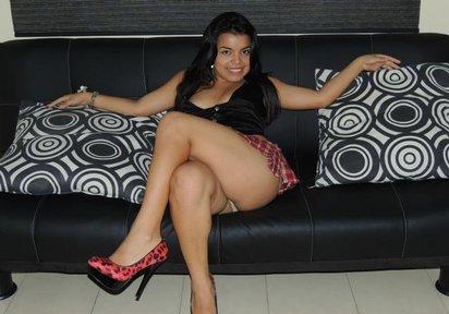 Sexcam Livegirl LadyAnette