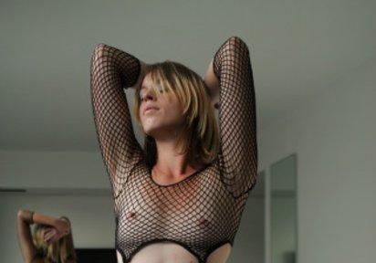 Sexcam Livegirl SuesseJanine