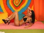 Sexcam Livegirl DinaDesire