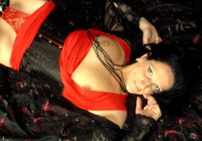 Sexcam Livegirl LuderKatia