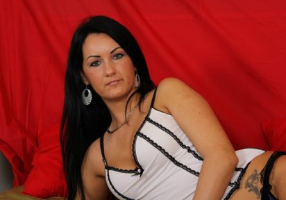 Sexcam Livegirl MayaSexy