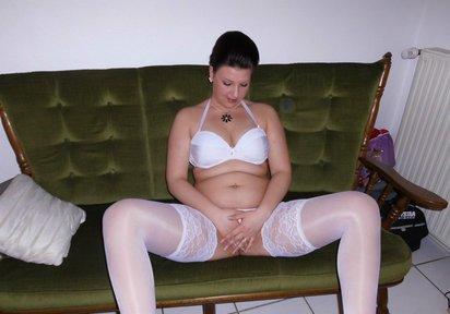 Sexcam Livegirl ScharfeNatalie