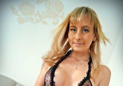 Sexcam Livegirl MonaSexyAngel