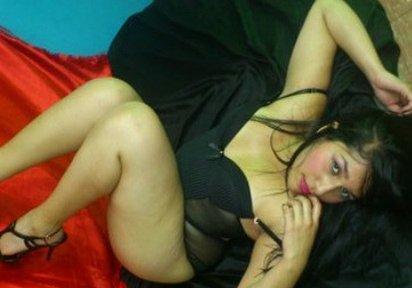 Sexcam Livegirl SamyHotty
