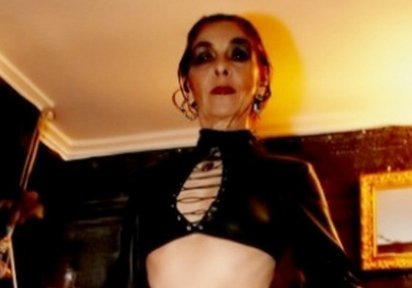 Sexcam Livegirl LadyThea
