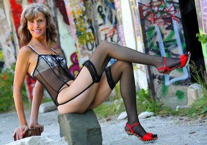 Sexcam Livegirl ScharfeSophia