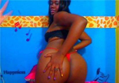 Sexcam Livegirl VanexAss