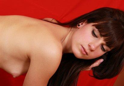 Sexcam Livegirl TrueBeautyBetty