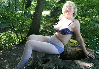Sexcam Livegirl GilfSonja