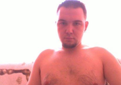 Sexcam Livegirl HotBobby
