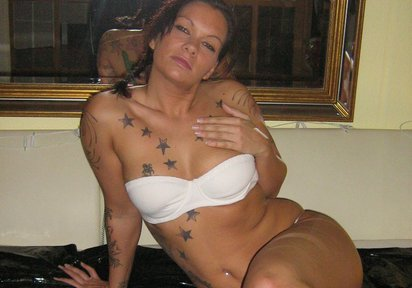 Sexcam Livegirl NancyWilde