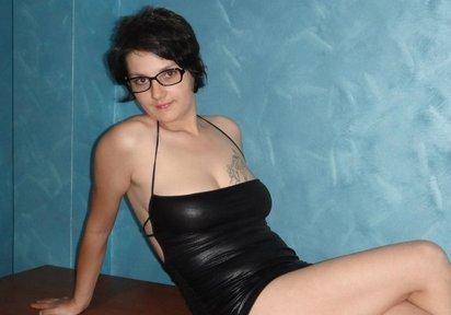 Sexcam Livegirl GeileDeea